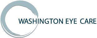 Washington Eyecare